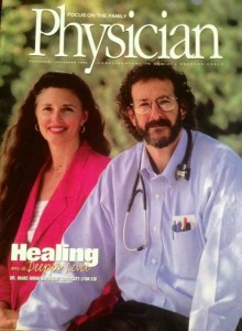 physicianmag
